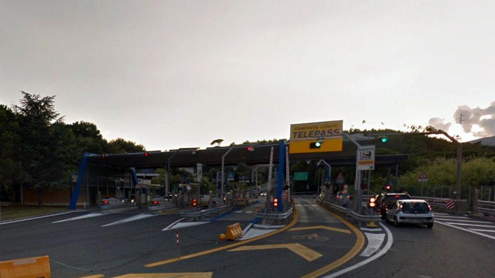 Autostrade in sciopero, domenica da 'bollino nero'