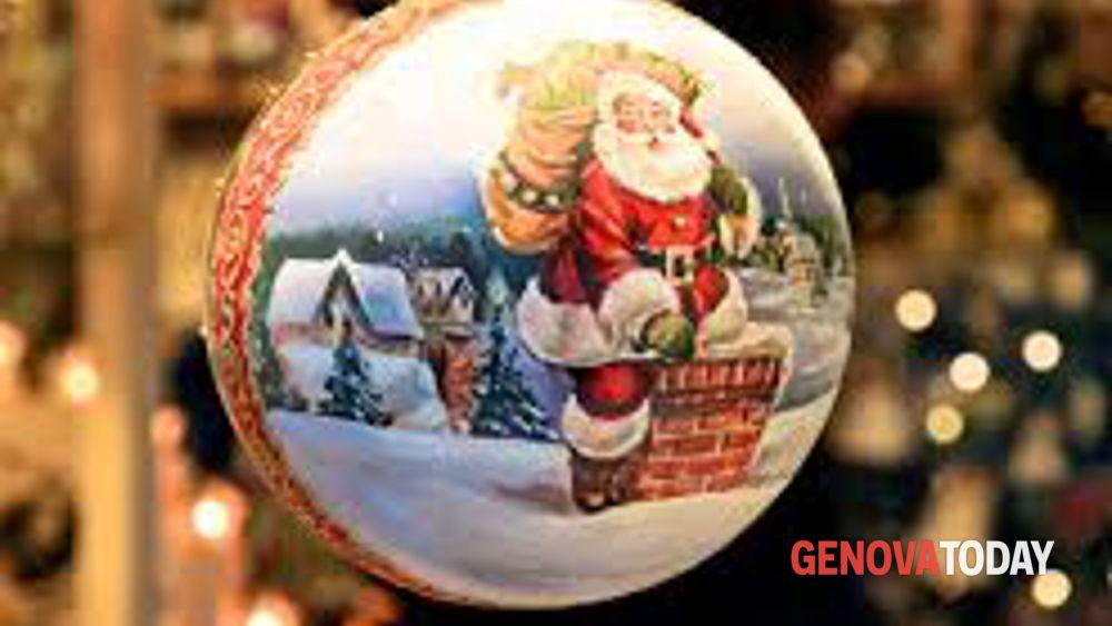 Emergency Regali Di Natale.Spazio Natale Emergency 2016 A Genova