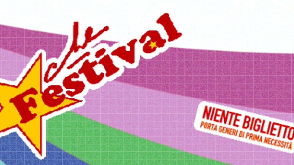 Torna il Che Festival: 12 giorni di musica, sport. cabaret e cultura